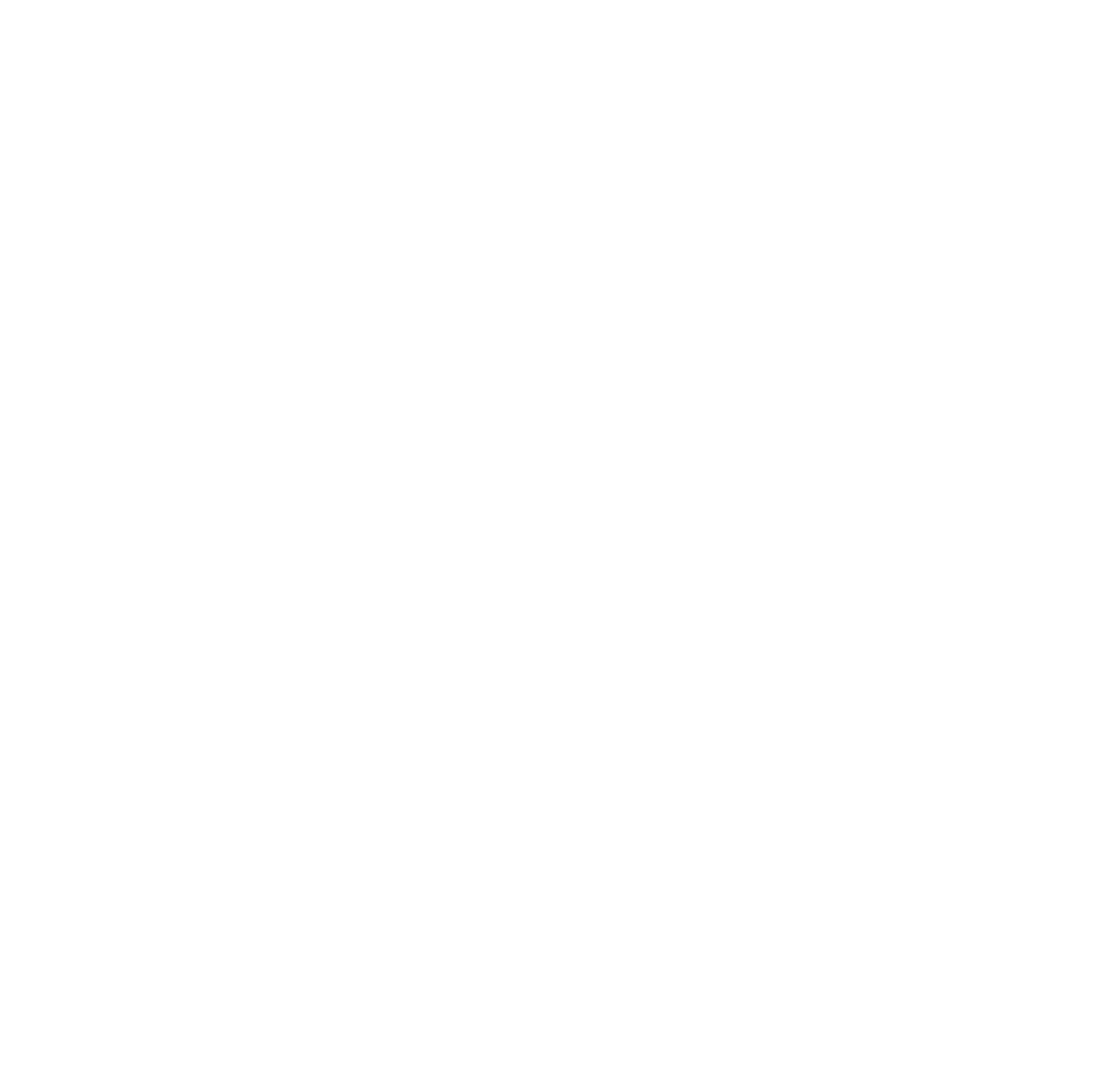 ViejoRoble